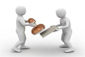 企业注销流程是怎样的