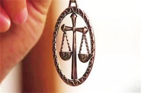 故意杀人罪量刑标准是什么