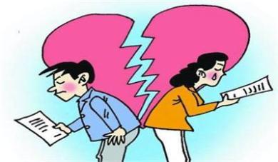 离婚赔偿需要赔偿精神损失费吗?