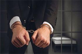 强制猥亵罪可以判几年刑