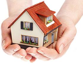 2017房屋买卖流程及注意事项