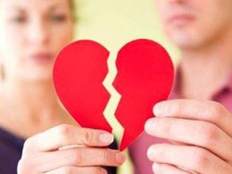 怀孕期间丈夫出轨可以离婚吗