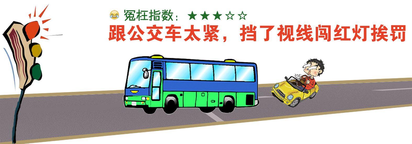 交通违章有异议怎么办?