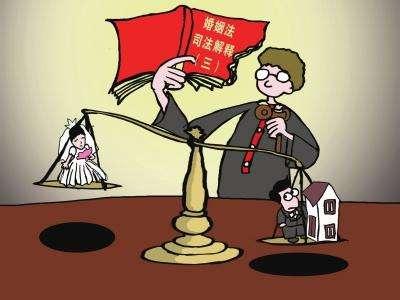 委托律师起诉离婚费用是多少