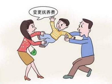 离婚时男方如何争取子女抚养权