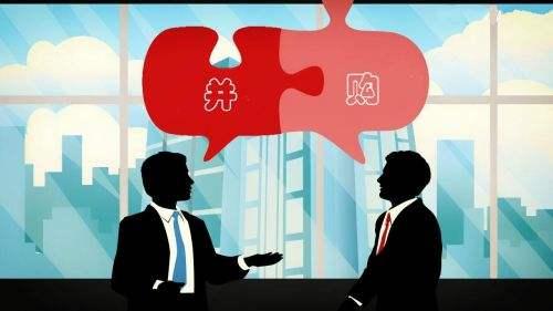 公司收购和并购的区别是什么