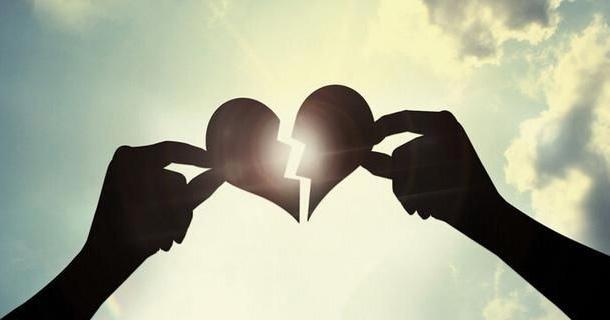 办理涉外婚姻需要什么手续?