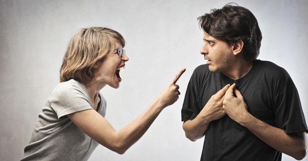 办理协议离婚需要多长时间?