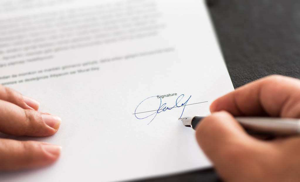 个人债务转让协议怎么写?