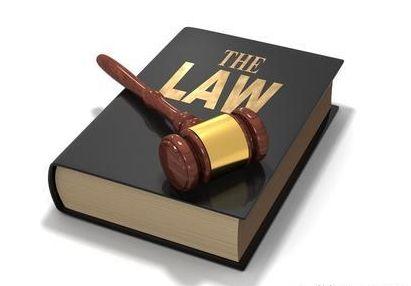 借条诉讼时效是怎么计算的?