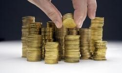 2018年2月1日起,職工增加一筆收入叫企業年金