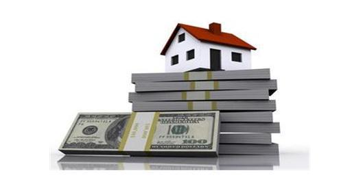 房子继承过户要交哪些税费?