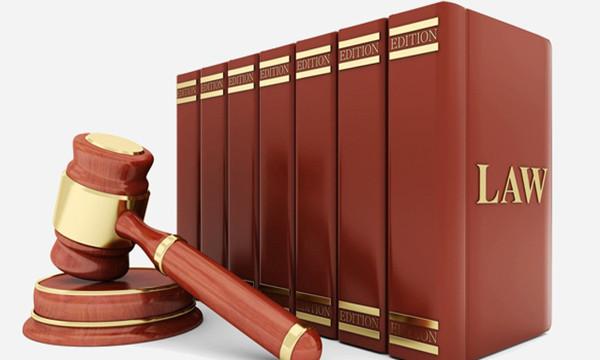 关于确定刑事责任能力的标准
