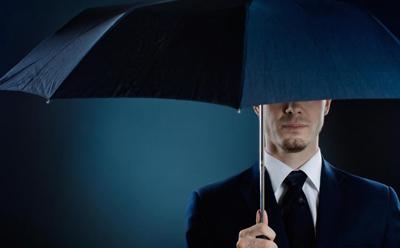 投放虚假危险物质罪的犯罪构成要件是什么