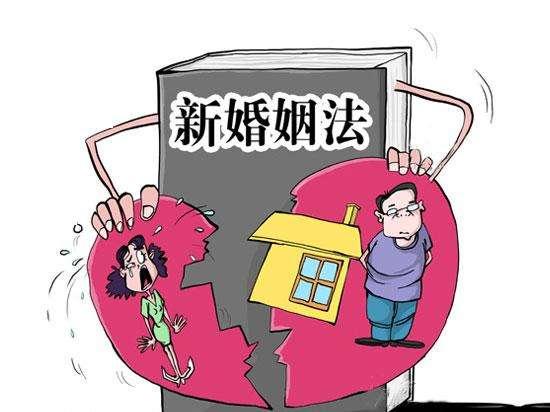 夫妻离婚财产分割需要有哪些证据?