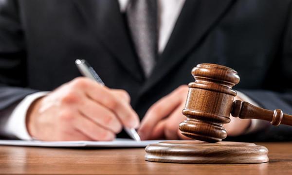 律师怎么帮当事人写履行合同催告函