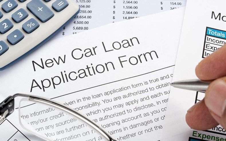 如何对合同债务的风险进行防范?有哪些注意事项?