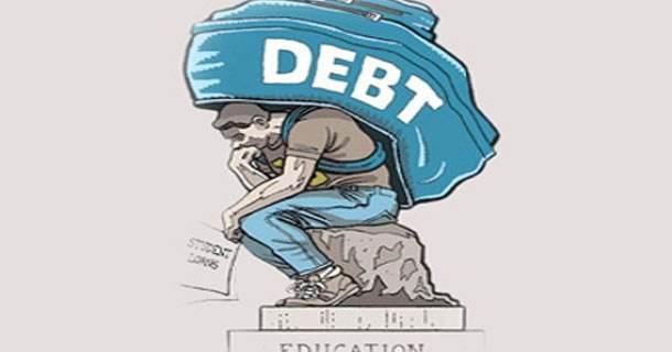 个人债务纠纷要怎么处理?