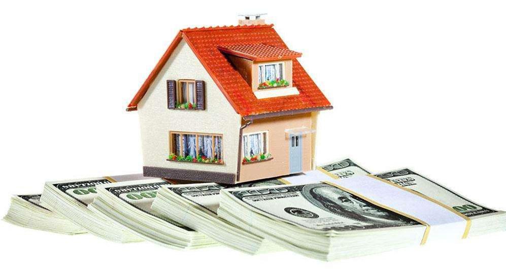 西安围标保证金贷款新增信贷去哪儿? 六大行半数投向住房按揭贷款