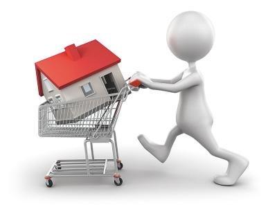 代签买房合同有效吗