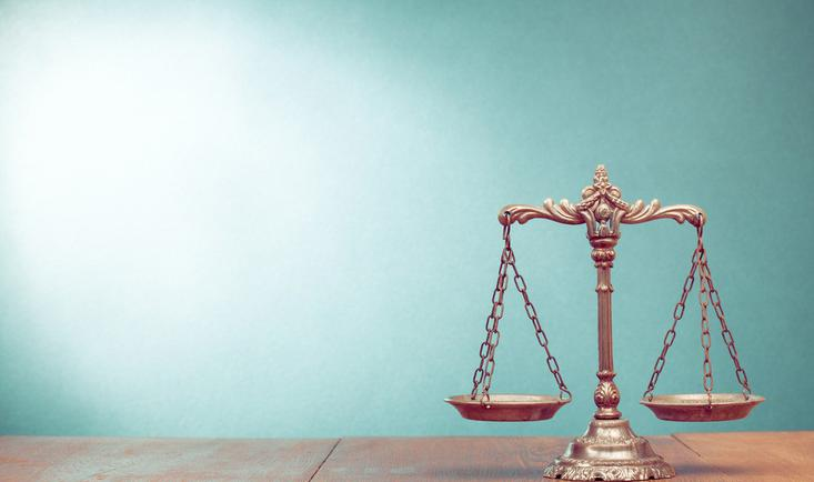 合同履行的不安抗辩权是什么