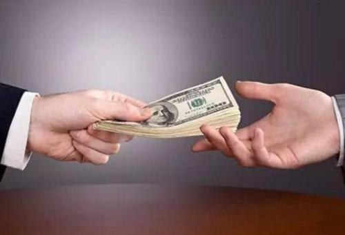 民间借贷诉讼举证责任归谁