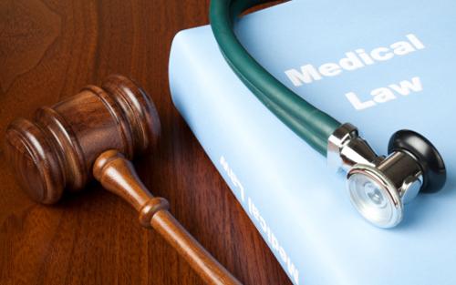 面对医院的过度医疗,患者该如何维权?