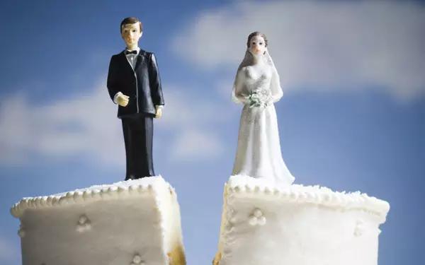 夫妻分居期间债务该如何认定