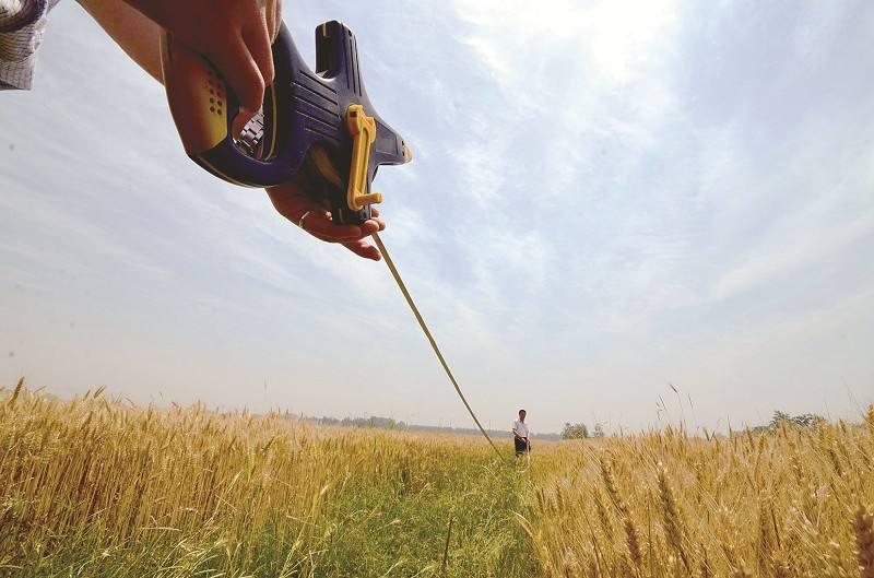 农村土地承包经营权确权要注意问题