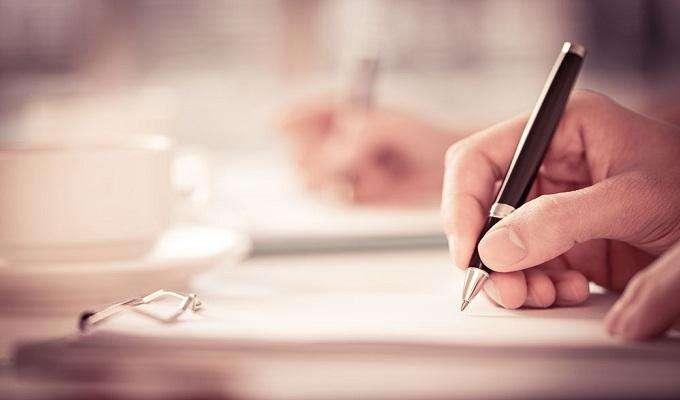 你对续签劳动合同了解多少?该注意的点要知道!