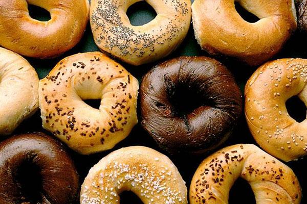 违反食品卫生法应承担哪些法律责任?