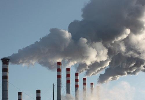 发生环境污染纠纷怎么办