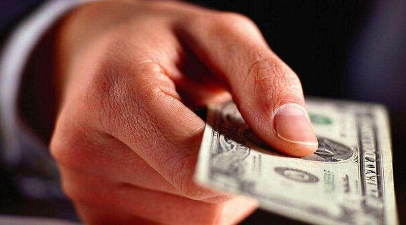 购房定金和购房订金的区别
