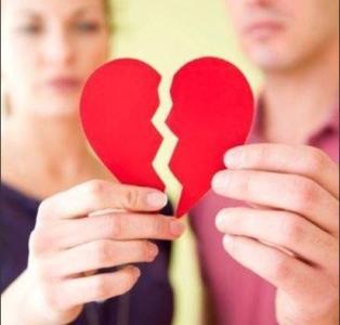 2018最新离婚答辩状范文(不同意/同意离婚)