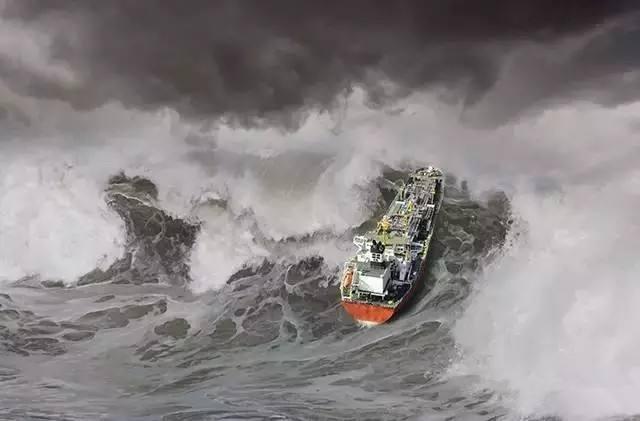 共同海损费用有哪些?