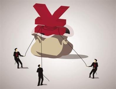 企业出资人(股东)权益确认纠纷