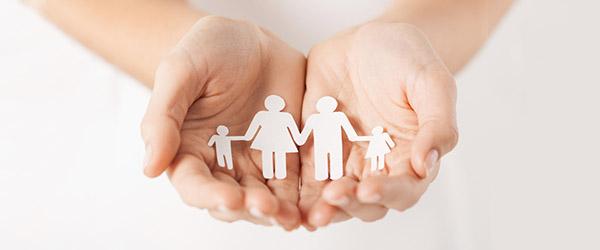 保险合同中止和保险合同终止的事情