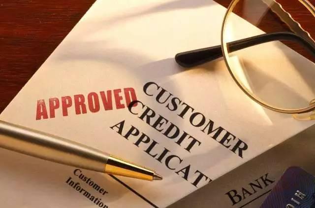 信用证能分批付款吗