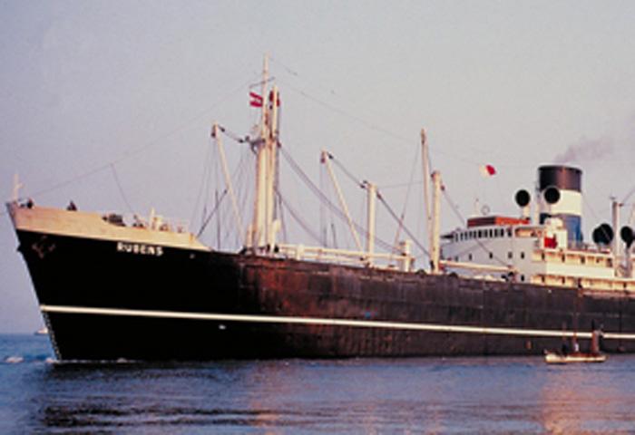 海洋运输货物保险有哪些相关法律条款