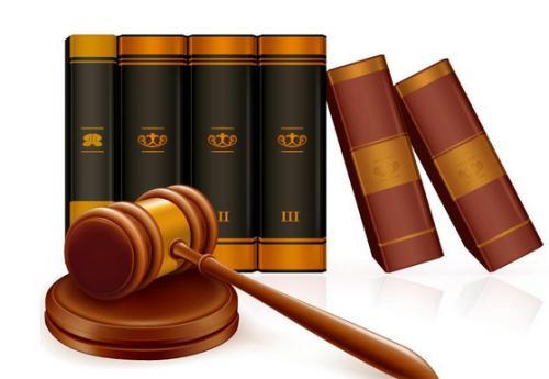 行政复议法实施条例全文
