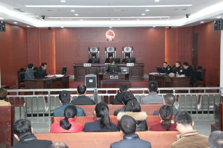 如何确认行政诉讼的被告