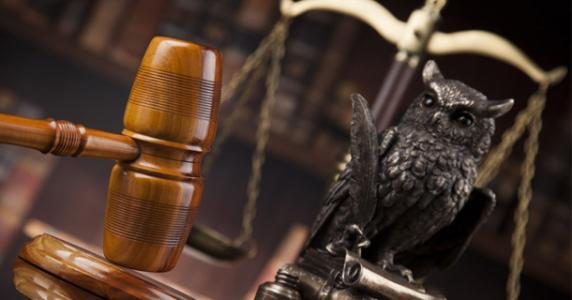 行政诉讼中原告负有怎样的举证责任