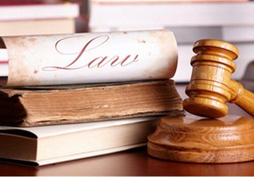 行政诉讼证据保全的程序