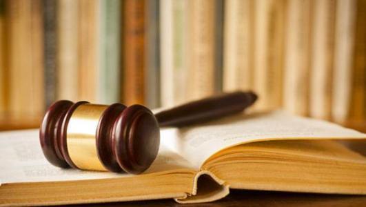 行政诉讼的地域管辖如何规定