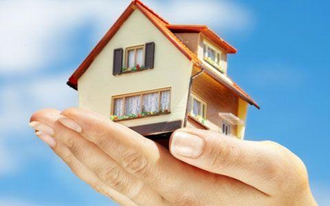 房产继承不需公证如何继承房产