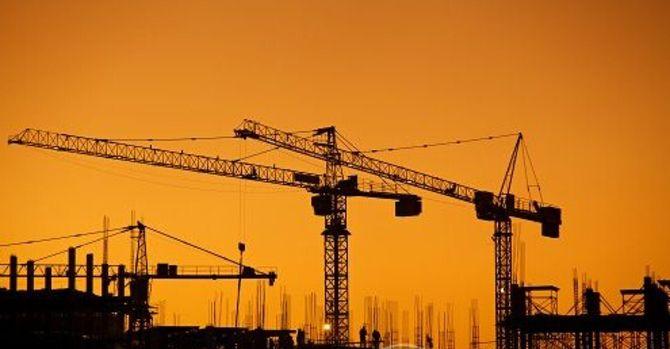 2018最新建设工程施工合同司法解释