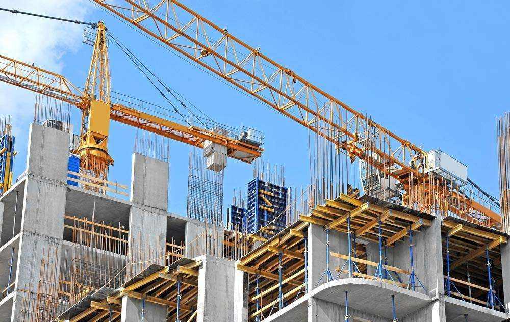 建筑工程索赔类型有哪些
