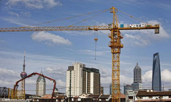 建设工程质量保证期为多久