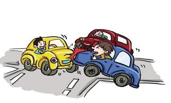 交通事故的精神抚慰金如何计算