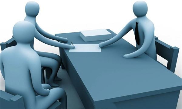 劳动合同履行地变更条件是什么?需要什么手续?